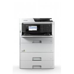 Epson RIPS MFP WorkForce Pro WF-C579RD2TWF A4
