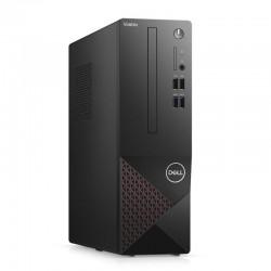 Desktop PC DELL VOSTRO 3681 (i5-10400/8G/256G/Windows10pro)