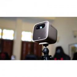 BENQ GS2 Portable Projectors