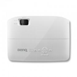 BENQ MS535 Entry Level projectors