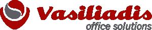 Vasiliadis Office Solutions