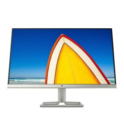 "Hewlett-Packard 24f LED IPS AMD FreeSync™ Monitor 24"" (Black) (2XN60AA) (Hewlett-Packard2XN60AA)"