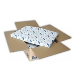 Χαρτί EPSON Color Laser A3 82 g/m² 250 Φύλλα (Pack of 5) (C13S041165) (EPSS041165)