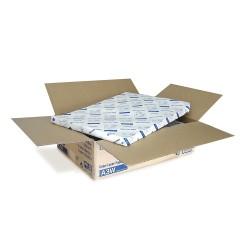 Χαρτί EPSON Color Laser A3+ 82 g/m² 250 Φύλλα (Pack of 5) (C13S041217) (EPSS041217)