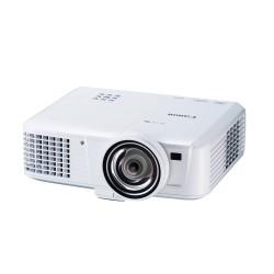 Canon LV-WX310ST WXGA SHORT THROW PROJECTOR (0909C003AA) (CANLVWX310ST)