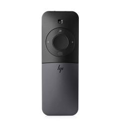 Hewlett-Packard Elite Presenter Mouse (3YF38AA) (H3YF38AA)