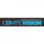 COMTEVISION