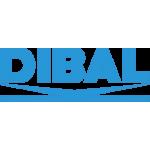 DIBAL