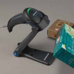 Datalogic QuickScan Lite QW2120 Scanner