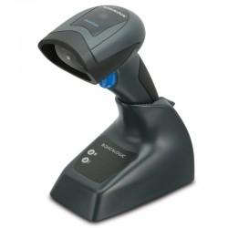 Datalogic QuickScan I QD2430 Scanner Kit