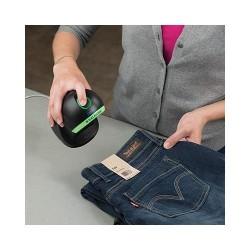 Barcode Scanner Datalogic Cobalto CO5330, 1D, kit (USB), μαύρο